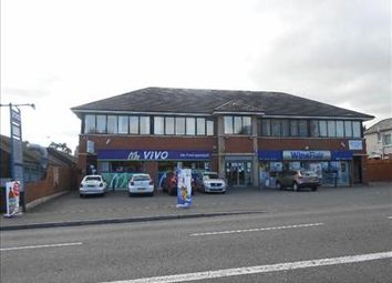 Thumbnail Office to let in First Floor, 196 Upper Lisburn Road, Belfast, County Antrim