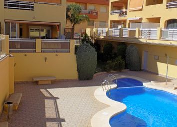 Thumbnail Apartment for sale in Jávea, Alicante, Spain
