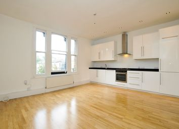 Thumbnail 2 bed flat to rent in High House Mews, Stoke Newington Church Street, London