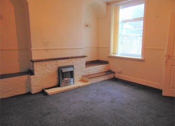2 bed terraced house to rent in Cleaver Street, Burnley, Lancashire BB10