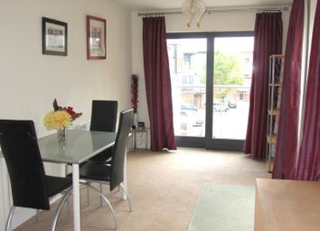 Thumbnail 2 bed detached house to rent in Midford Grove, Park Central