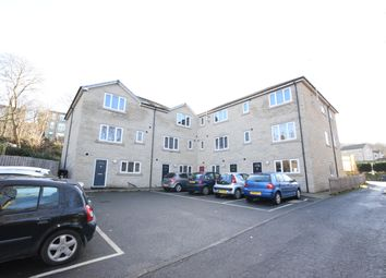 Thumbnail 4 bed town house to rent in Lockwood Scar, Newsome, Huddersfield