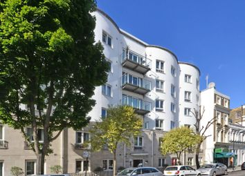 Thumbnail 2 bed flat to rent in Hereford Road, Westbourne Grove