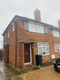 2 bed maisonette for sale in Lee Gardens, Birmingham, West Midlands, England B67