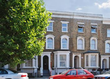 Thumbnail 1 bed flat for sale in Median Road, London, Hackney