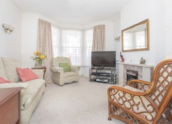 Thumbnail 3 bedroom town house for sale in Byron Street, Hove