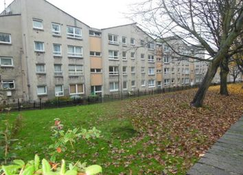 Thumbnail 3 bed flat to rent in Burns Street, Leith, Edinburgh