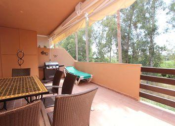 Thumbnail 2 bed apartment for sale in Paraiso De La Bahia, Casares, Málaga, Andalusia, Spain