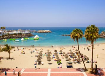 Thumbnail 1 bed apartment for sale in Avda. España, Costa Adeje, Tenerife, Canary Islands, Spain