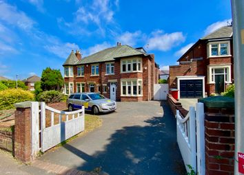 Thumbnail Room to rent in 82 South Park Drive, Blackpool