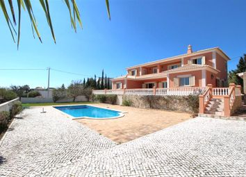 Thumbnail 4 bed villa for sale in R5019, Lagos, Portugal