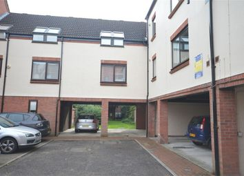 Thumbnail 2 bedroom flat for sale in Mulberry Close, Norwich