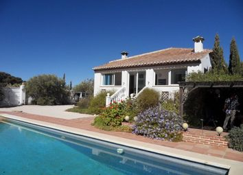 Thumbnail 2 bed country house for sale in Chimenea, Antequera, Málaga, Andalusia, Spain