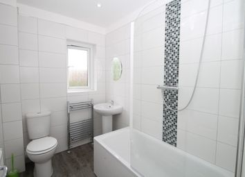 Thumbnail 1 bedroom property to rent in Turners Meadow Way, Beckenham