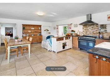 Thumbnail 5 bed detached house to rent in Diptford, Totnes