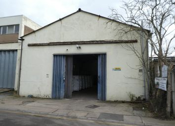 Thumbnail Industrial to let in Hampden Road, Kingston Upon Thames Surrey