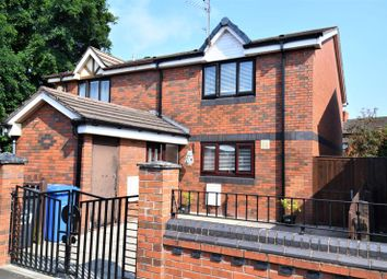 Thumbnail 3 bed semi-detached house for sale in Parish View, Salford