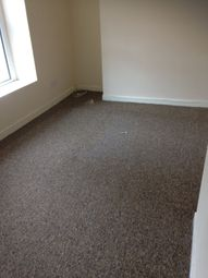 Thumbnail 3 bedroom terraced house to rent in Crymlyn Street, Swansea