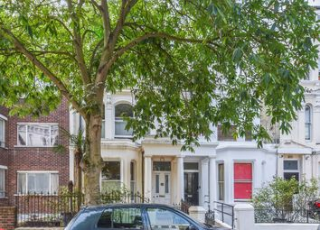 4 bed terraced house for sale in St. Lukes Road, London W11