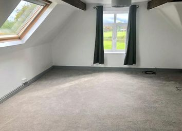 Thumbnail 1 bed flat to rent in Bardley Court, Kinlet, Bewdley