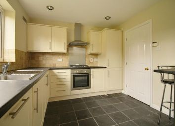 Thumbnail 3 bedroom detached house to rent in Whistler Close, Copmanthorpe, York