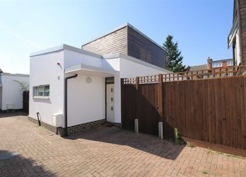 Thumbnail 3 bed property to rent in Manuka Close, London