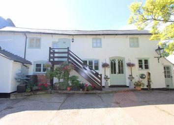 Thumbnail 1 bed bungalow to rent in Oak Lane, Crick, Northampton