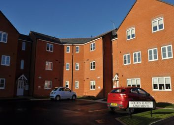 2 bed flat to rent in Golden Flatts Seaton Lane, Hartlepool TS25