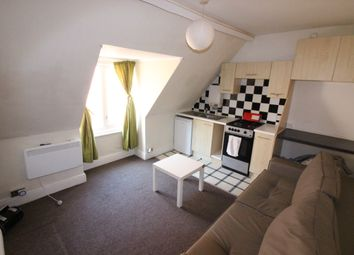 Thumbnail Room to rent in Grosvenor Gardens, Bournemouth