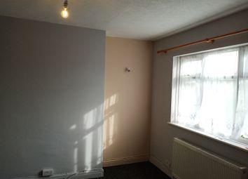 2 bed maisonette to rent in Stuart Avenue, South Harrow, Harrow HA2
