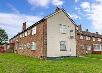 Willington Street, Maidstone, Kent ME15. 1 bed maisonette