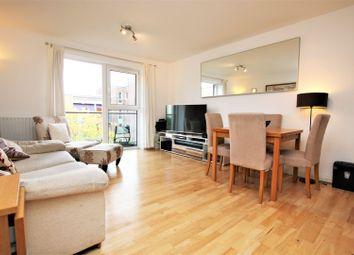 Thumbnail 2 bed flat for sale in 1 Wynter Street, Battersea