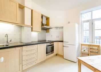 Thumbnail 2 bed flat for sale in City Road, Islington