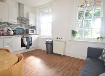 Thumbnail 3 bed flat to rent in Cobourg Road, Camberwell, London