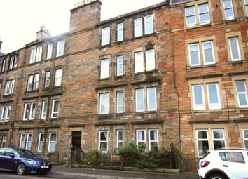 1 bed flat for sale in Albion Road, Edinburgh EH7