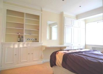 Thumbnail Room to rent in Vicarage Way, Harrow, Middlesex