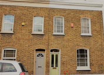 Thumbnail 3 bedroom terraced house for sale in Admiral Street, Deptford