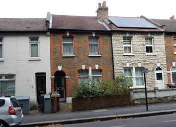 Thumbnail 2 bed terraced house for sale in 27 Farmer Road, Leyton