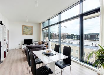 Thumbnail 2 bed flat for sale in Percy Terrace, Bath