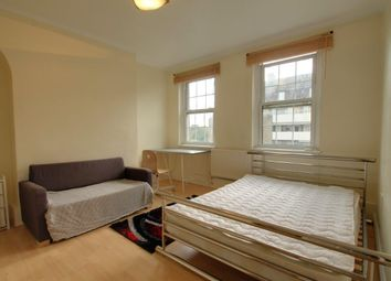 Thumbnail Room to rent in Doddington Grove, Kennington