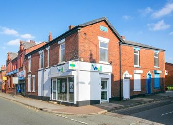 Thumbnail 7 bed property for sale in King Street, Dukinfield, Greater Manchester, United Kingdom