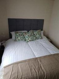 3 bed property for sale in Tosside, Skipton BD23