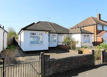 2 bed semi-detached house for sale in Maple Road, Yeading UB4