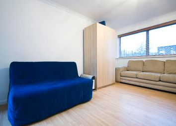 Thumbnail 2 bed flat to rent in St. Mary Le Park Court, Battersea