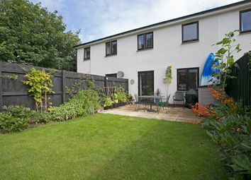 Thumbnail 3 bed terraced house for sale in Park Tolvean, Redruth