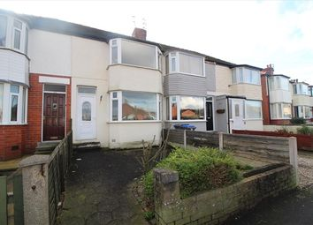 2 bed property to rent in Whalley Lane, Blackpool FY4