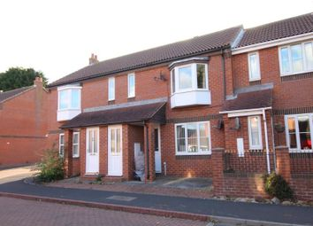 Thumbnail 1 bedroom flat to rent in Holly Tree Court, Whitby