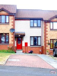Thumbnail 2 bedroom terraced house to rent in Parkvale Avenue, Erskine