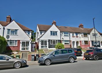 Thumbnail 3 bed end terrace house to rent in Winlaton Road, Bromley