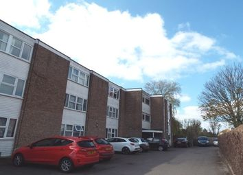 Thumbnail 1 bed flat to rent in Bridge Road, Worthing